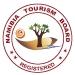 Namibia Tourism Board